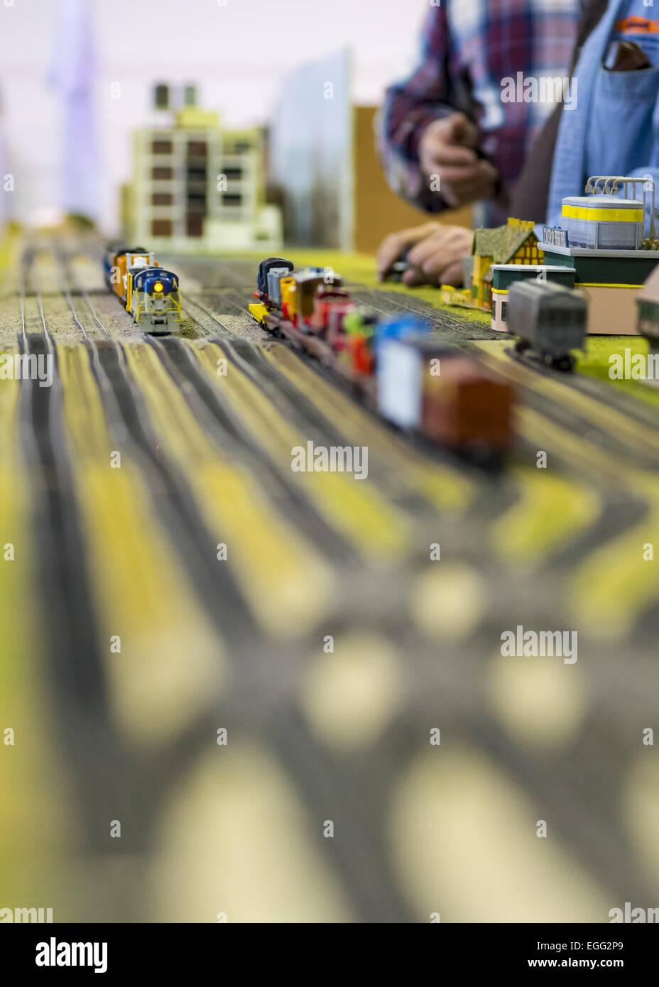 Wunderbar Bester 0 Gauge Draht Bilder - Schaltplan Serie Circuit ...