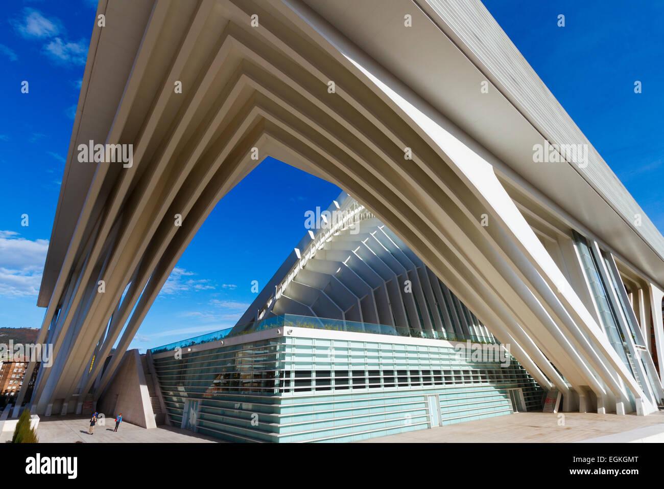 Moderne Architektur Gebaude Stockfoto Bild 79106184 Alamy