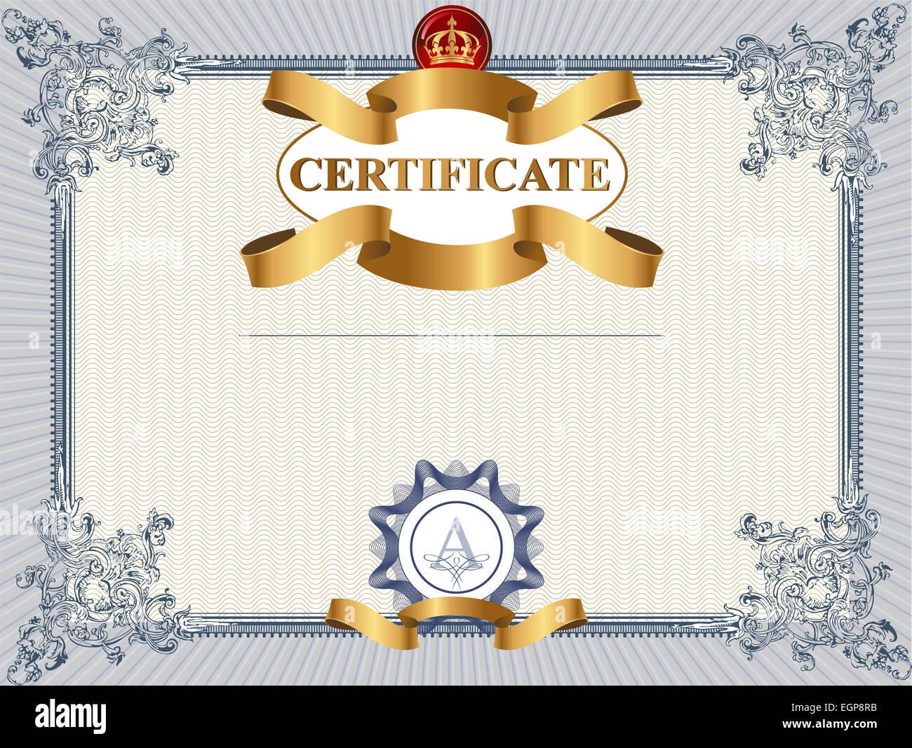 Beste Golf Handicap Zertifikat Vorlage Fotos - Entry Level Resume ...