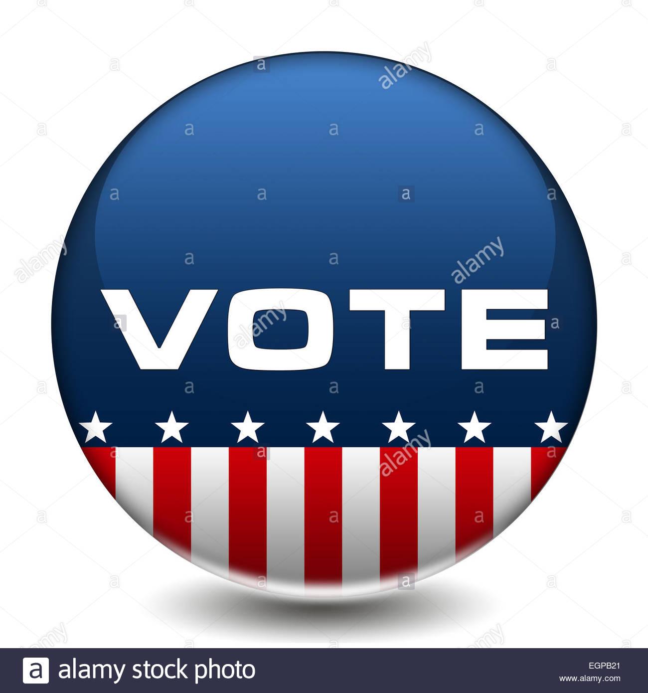 App Abstimmung