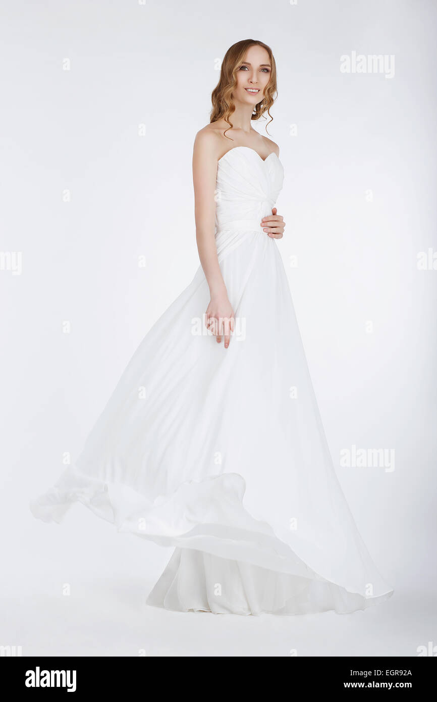 Elegant Pose Stockfotos & Elegant Pose Bilder - Alamy