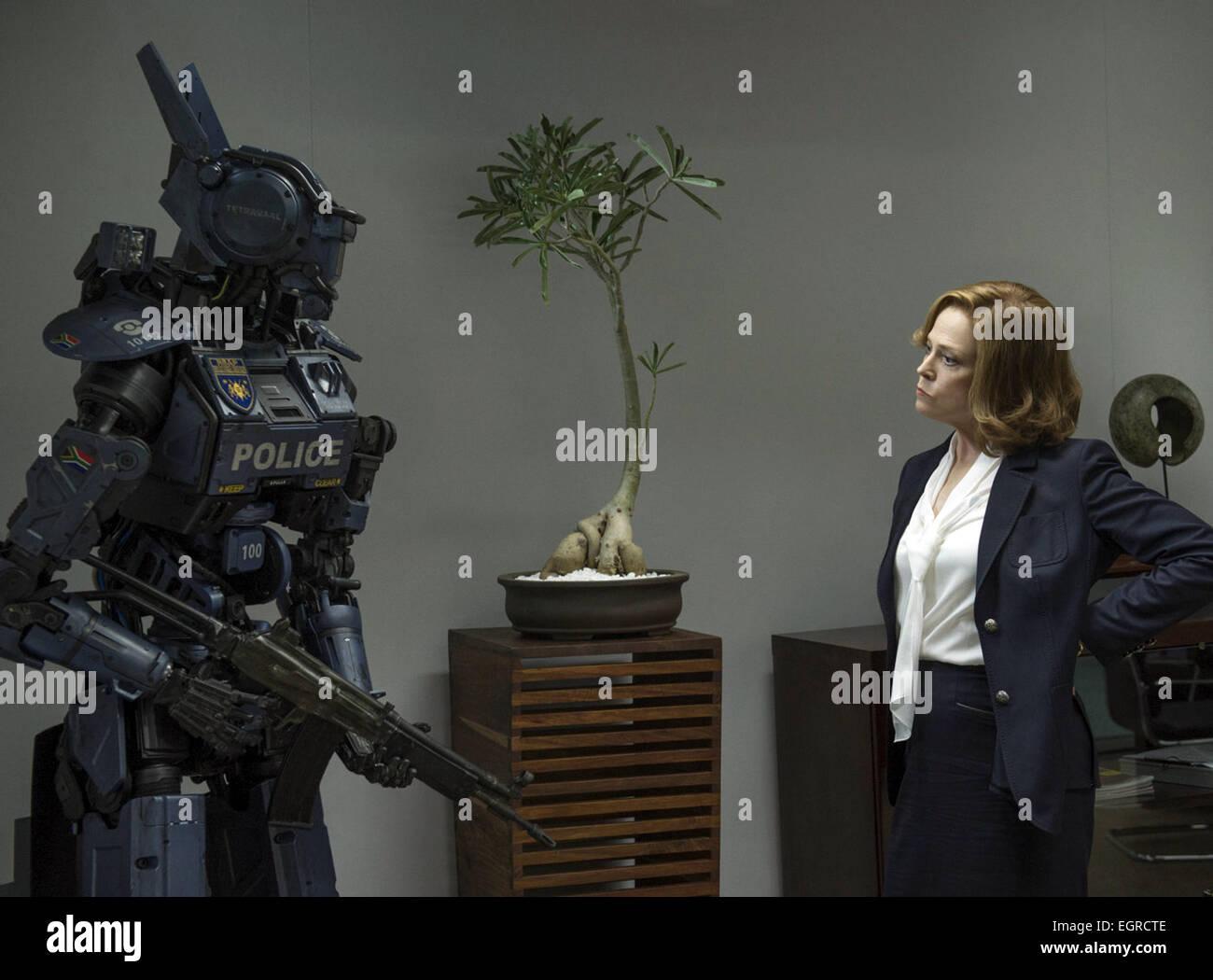 Kamerad (stilisiert als Kamerad) ist eine kommende amerikanische Science Fiction Film unter der Regie von Neill Stockbild