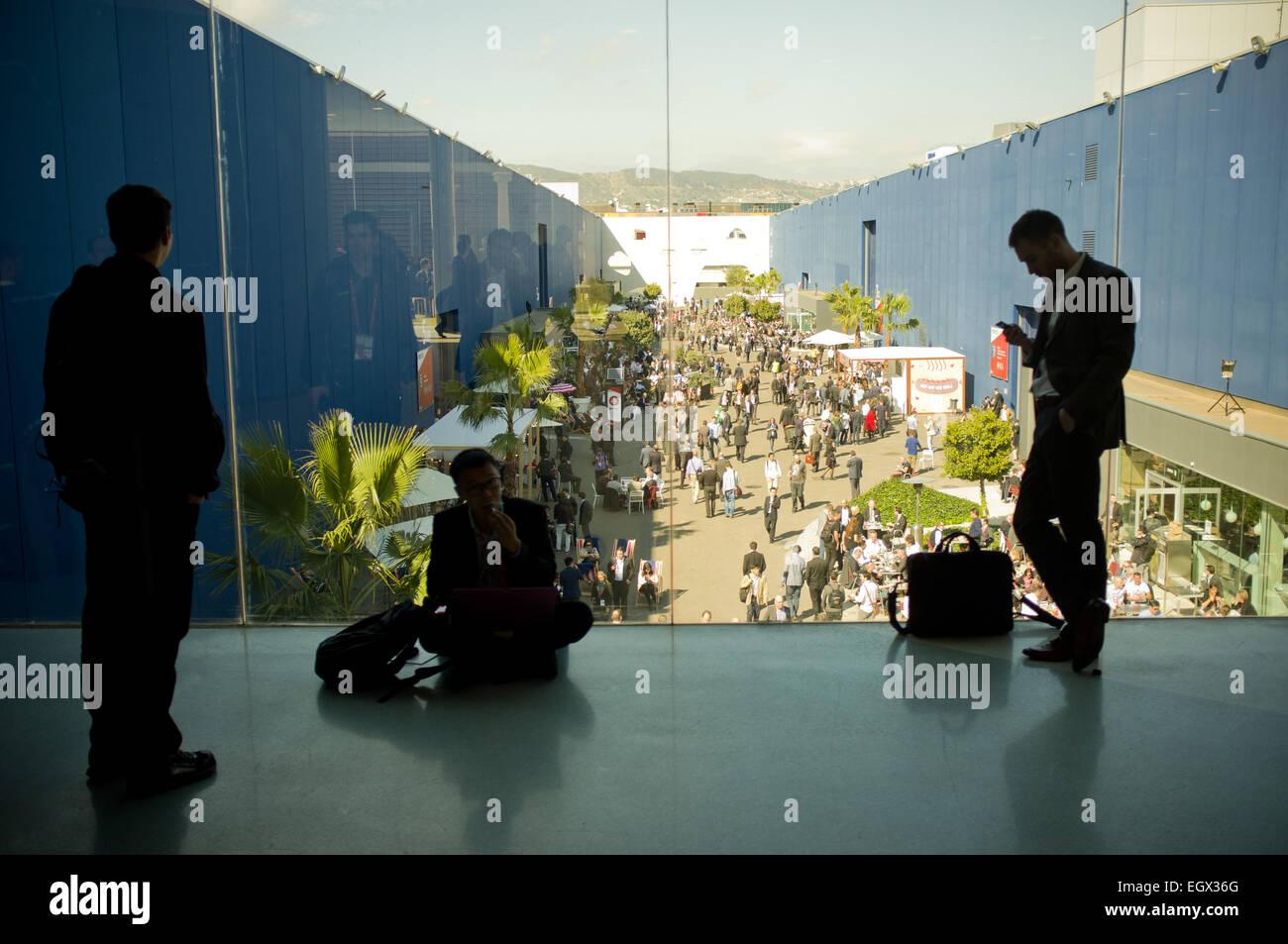 Mwc Stockfotos & Mwc Bilder - Alamy