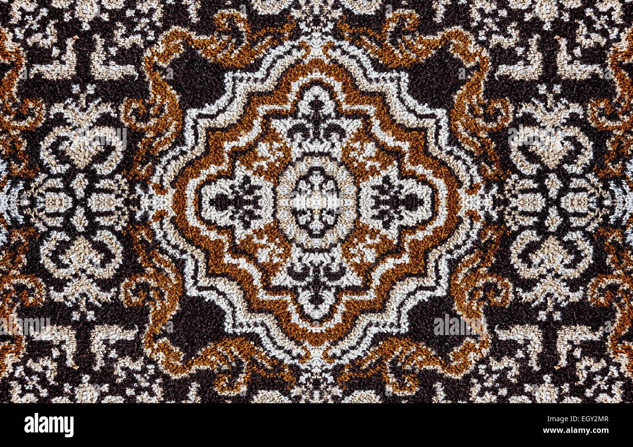 Teppich design textur  Persische Teppich Textur Stockfoto, Bild: 79270823 - Alamy