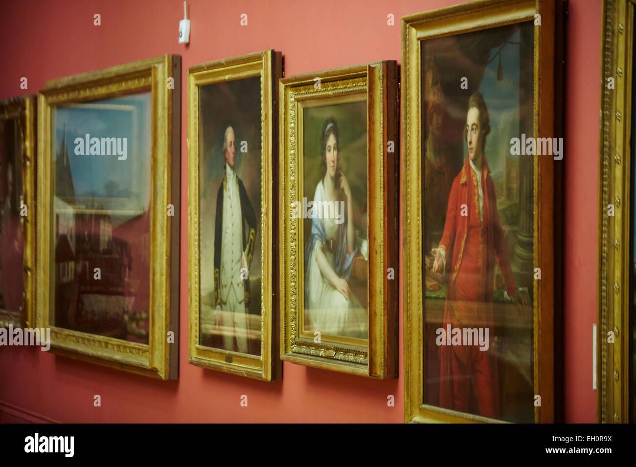 Niedlich Walmart Gerahmte Kunst Fotos - Benutzerdefinierte ...