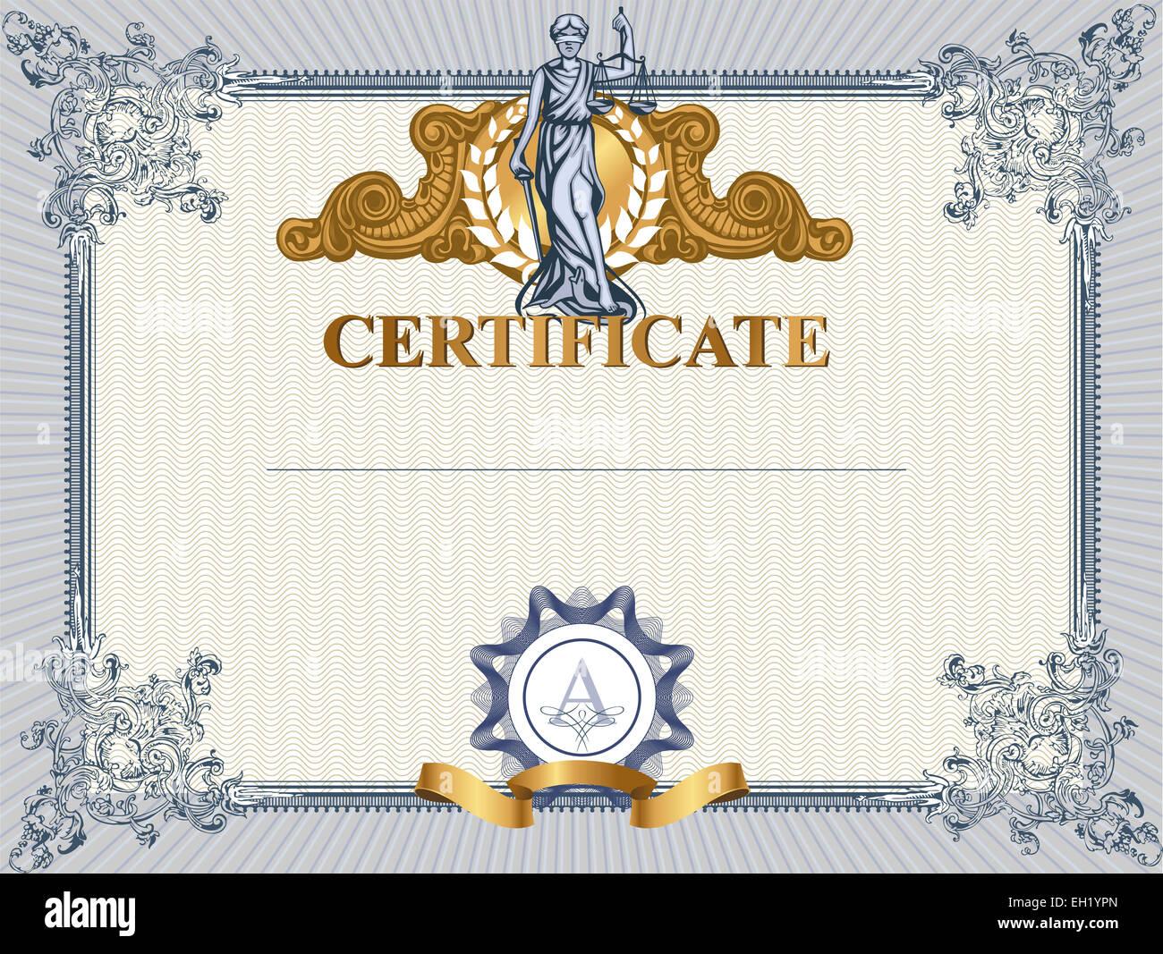 Niedlich Geburtstag Zertifikatvorlage Fotos - Entry Level Resume ...
