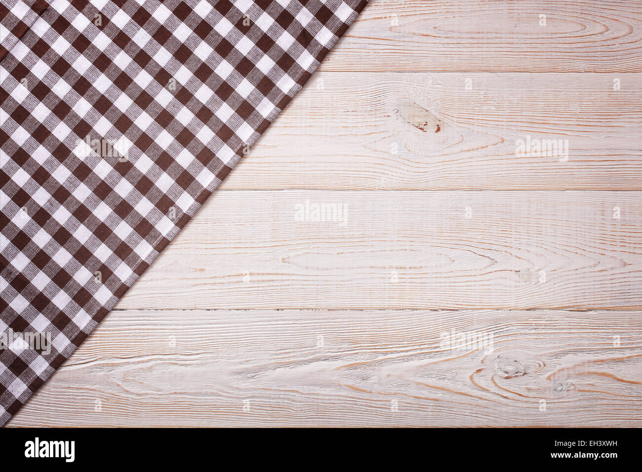 checkered board stockfotos checkered board bilder seite 28 alamy. Black Bedroom Furniture Sets. Home Design Ideas