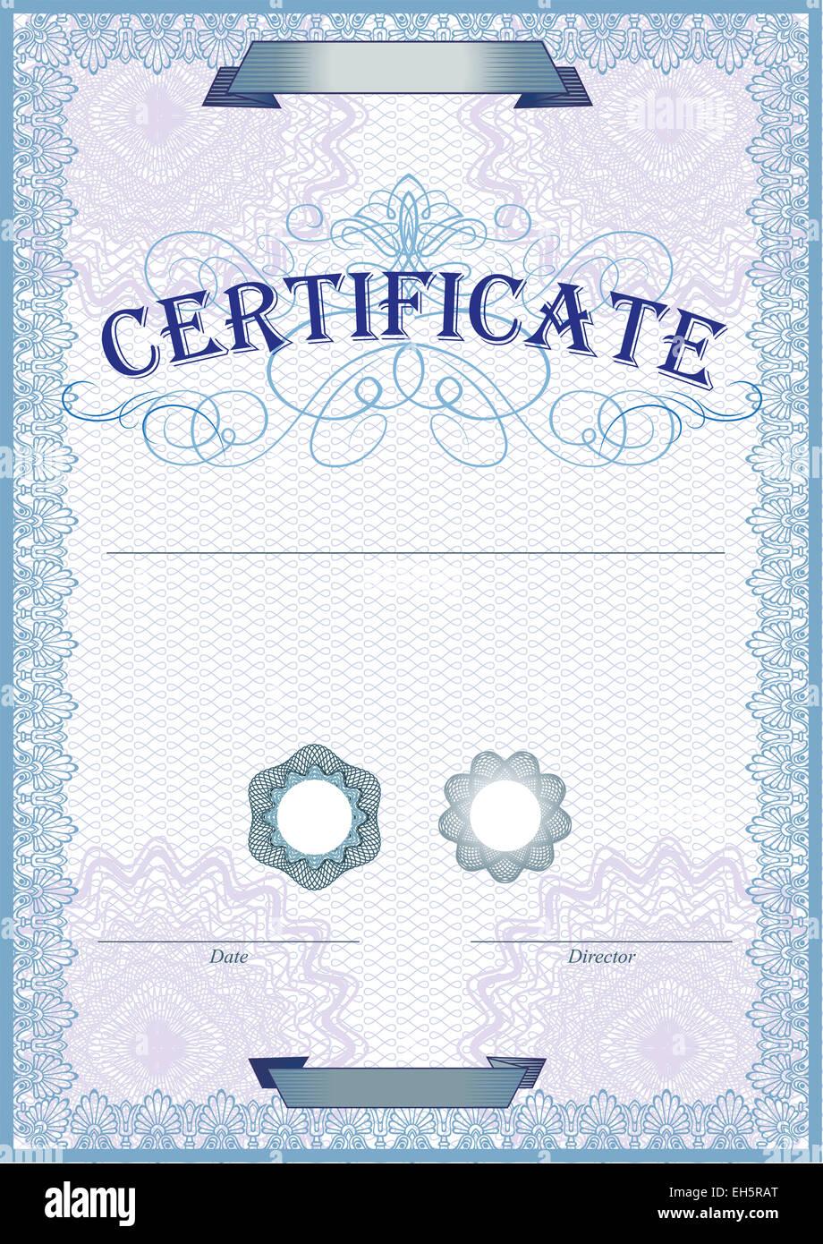 Blue Diploma Stockfotos & Blue Diploma Bilder - Alamy