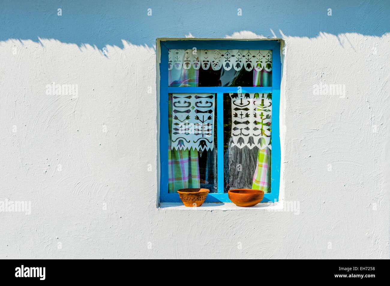 Ziemlich Zwei Farbküchenwände Fotos - Ideen Für Die Küche Dekoration ...