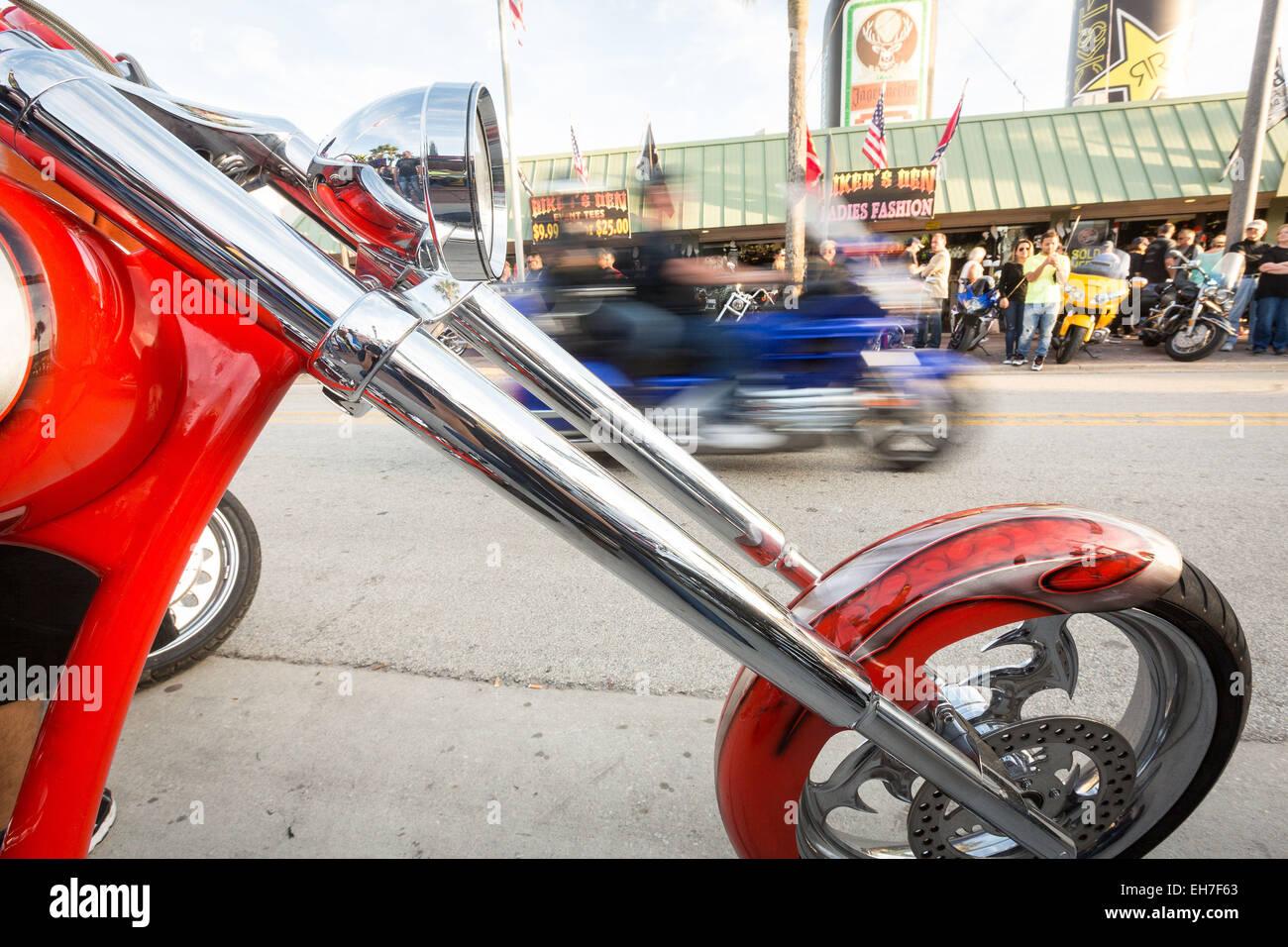Fein Harley Chopper Draht Diagramm 7 Kabelbaum Galerie - Schaltplan ...