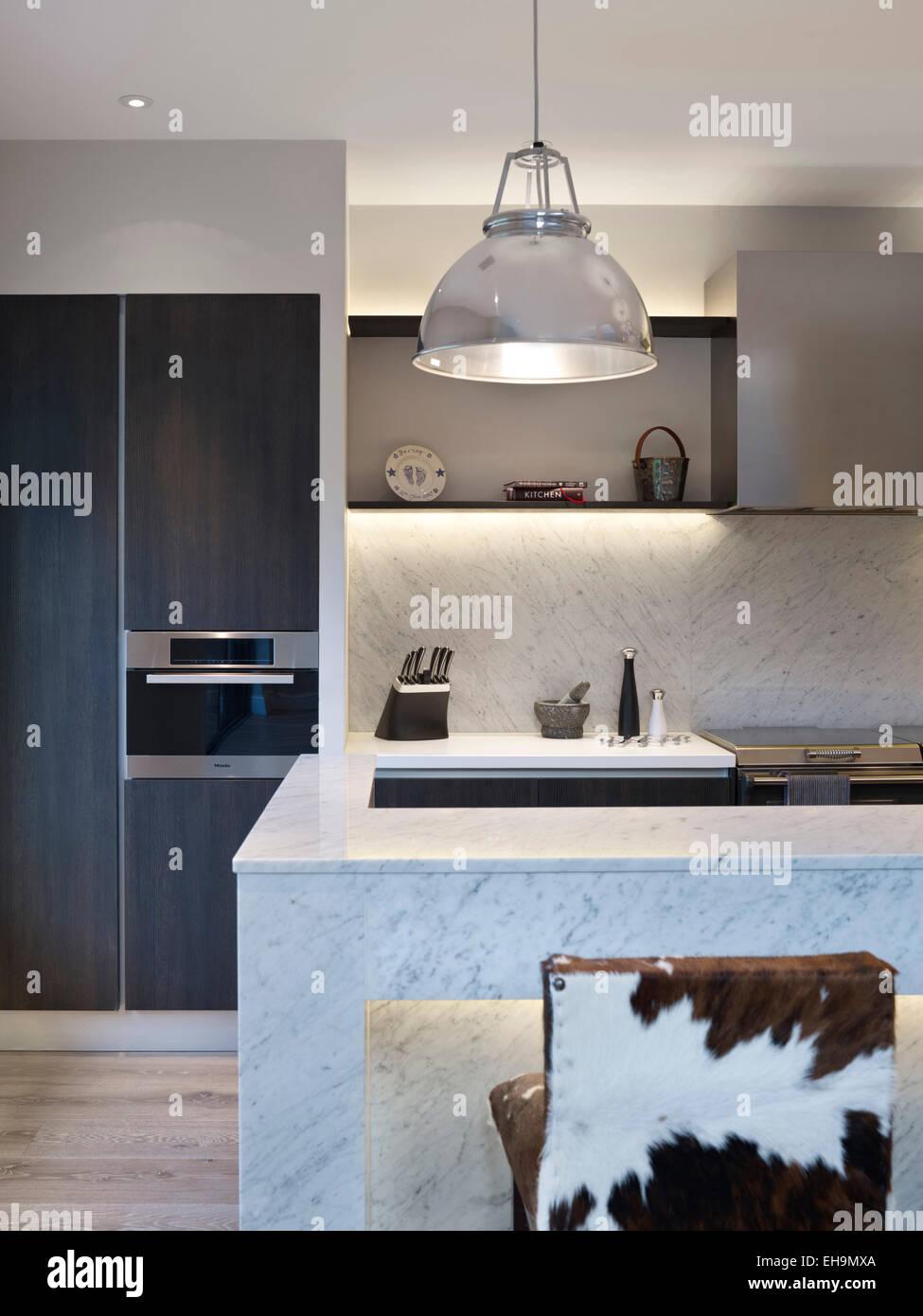 Ausgezeichnet Küche Pendelleuchte Uk Ideen - Küchenschrank Ideen ...