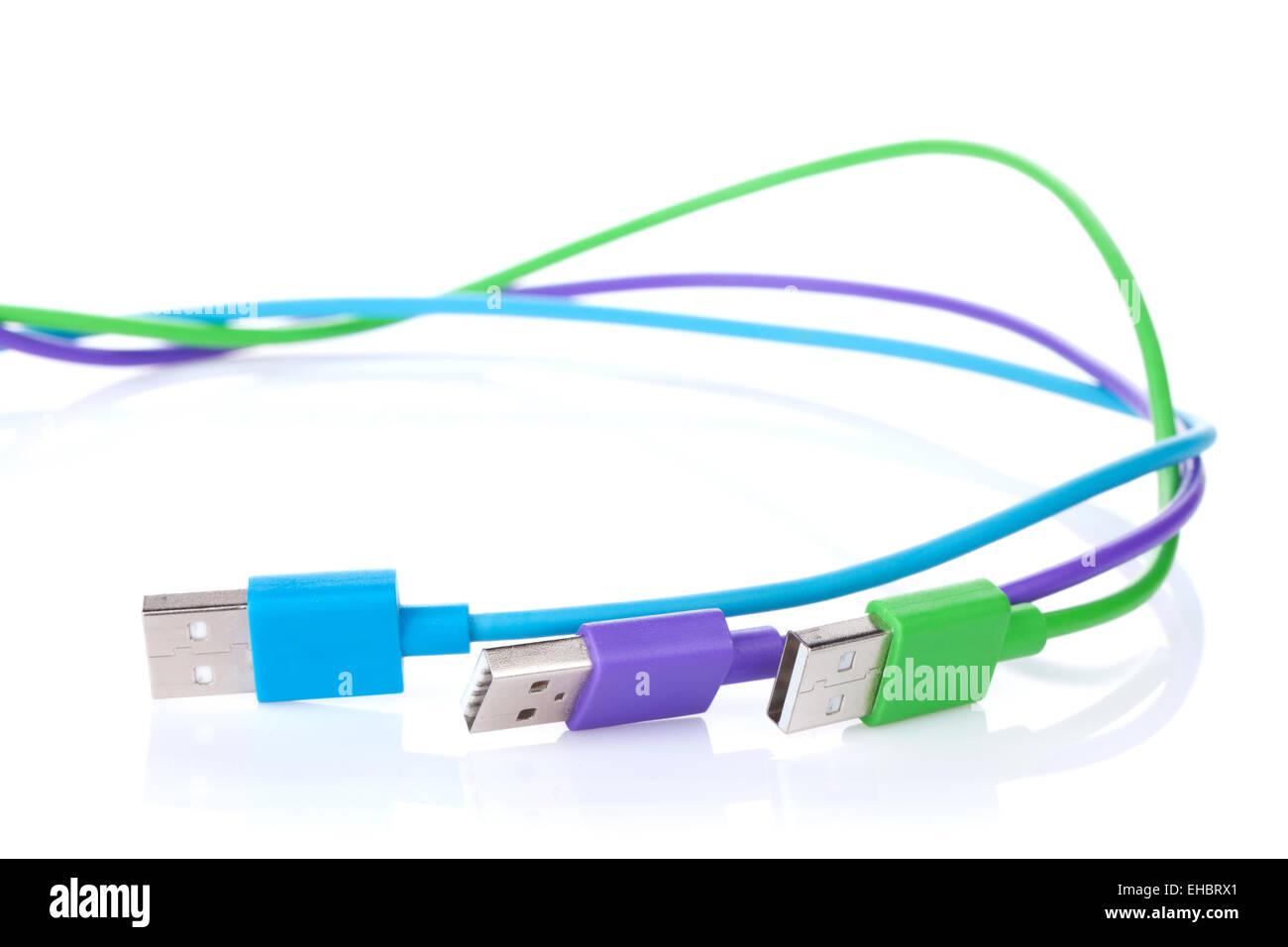 Ziemlich Coole Computerkabel Bilder - Elektrische Schaltplan-Ideen ...