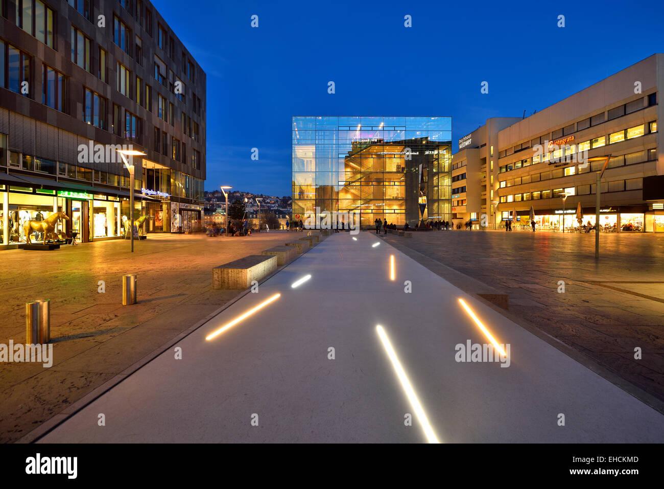 Bauer Leuchten Stuttgart. Great Bright Idea Lampen Stuttgart Stotz ...