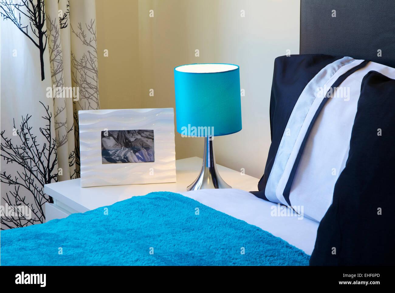Fantastisch Schlafzimmer Calgary Zeitgenössisch - Heimat Ideen ...