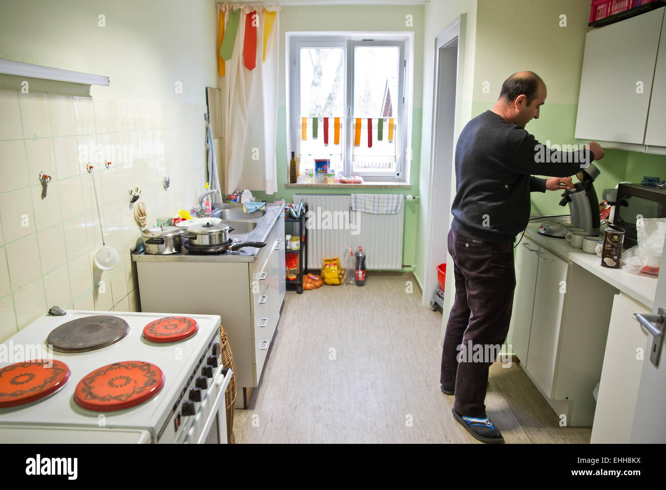 Beste Europäische Küche Und Bad Fotos - Küche Set Ideen ...