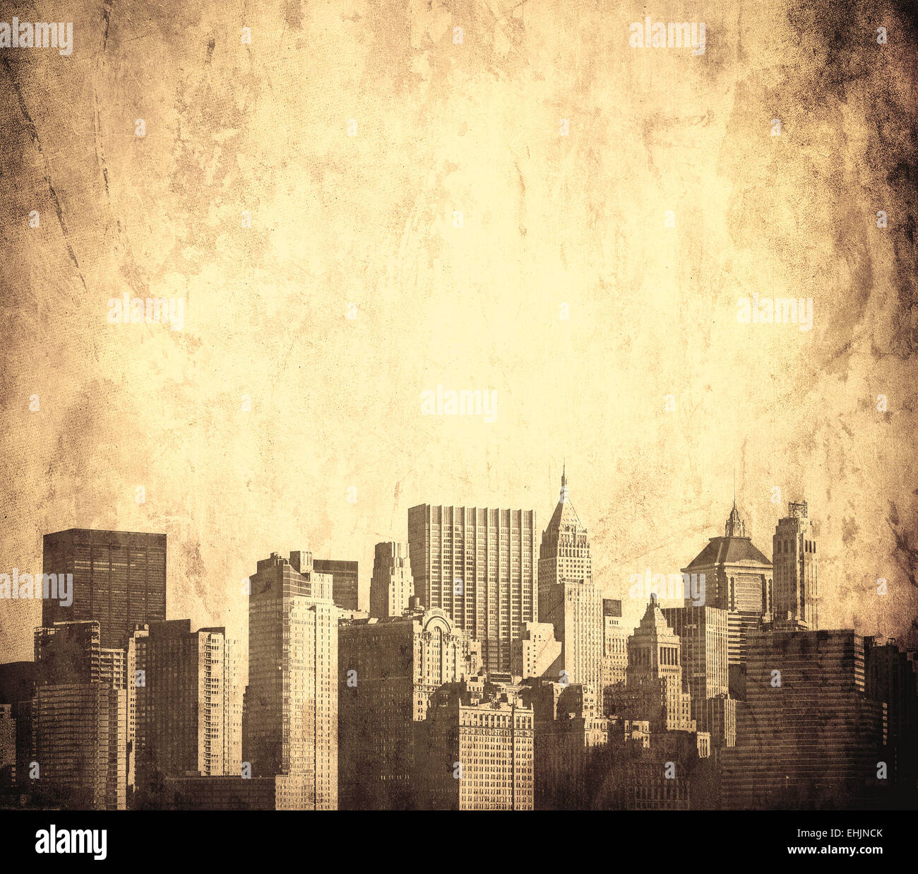 New York Postcard Stockfotos & New York Postcard Bilder - Seite 2 ...