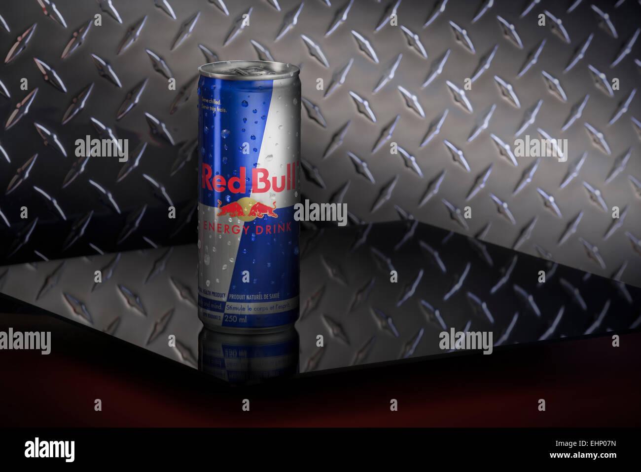 Red Bull Kühlschrank Kaufen Schweiz : Red bull kühlschrank schweiz: red bull ricardo. kühlschrank bull