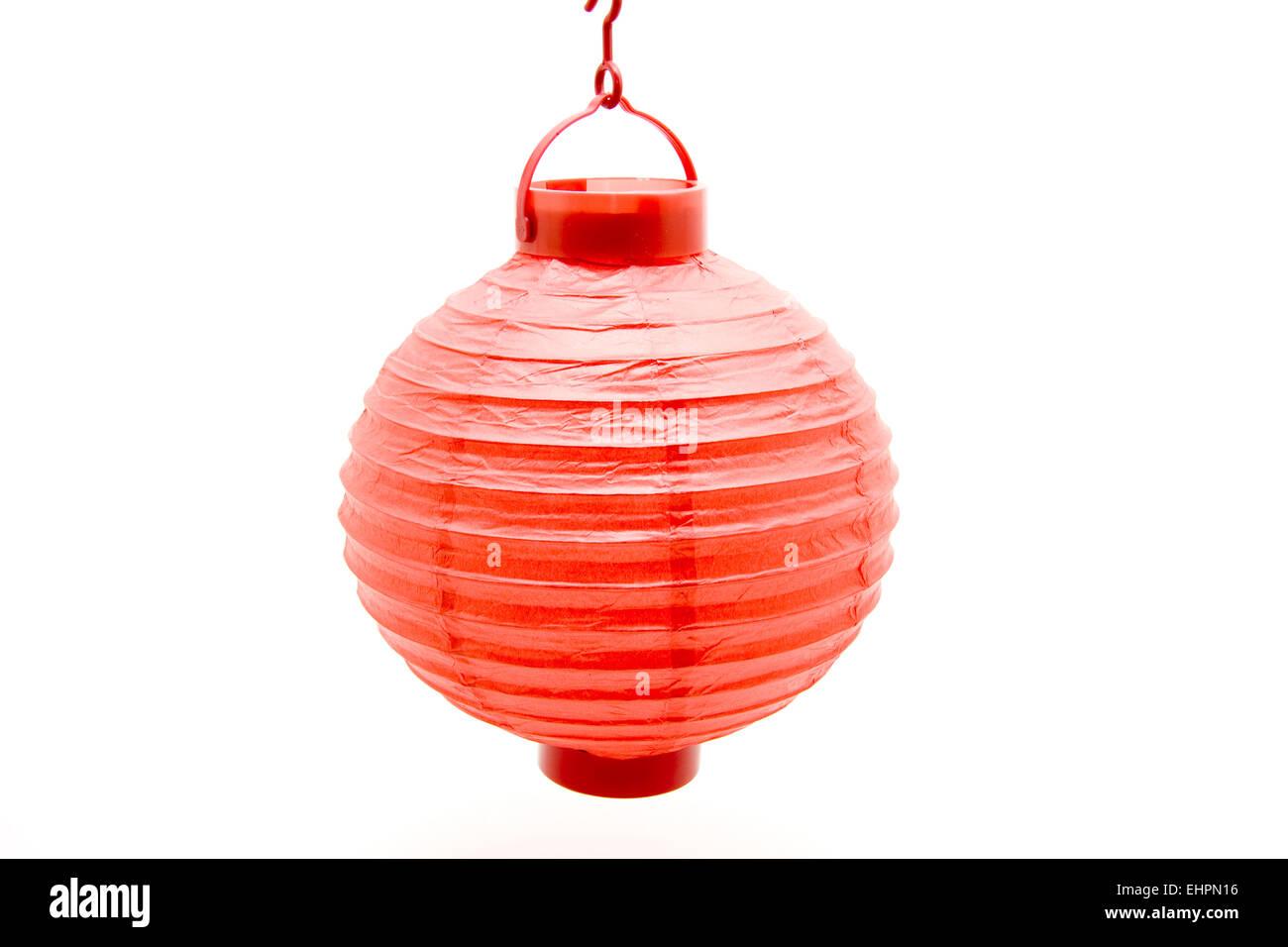 Stockfotosamp; Lampe Stockfotosamp; Alamy Lampe Alamy Red Bilder Red Bilder 0wN8nm