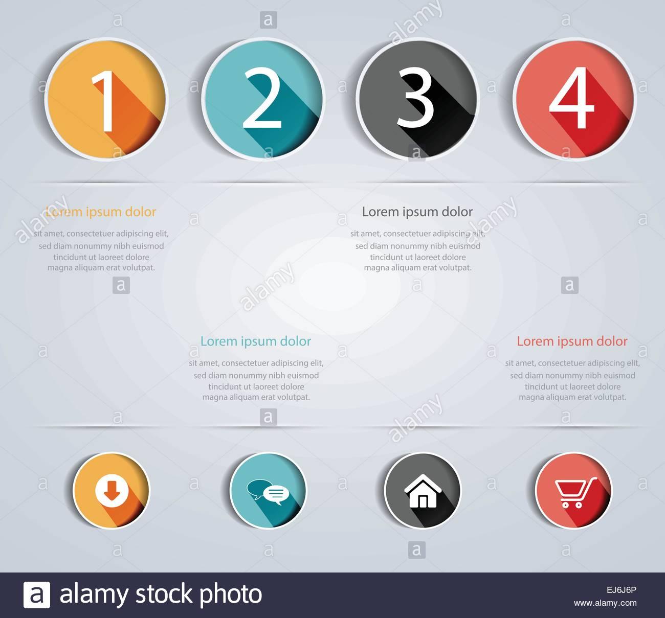 Tolle Zahlen Design Vorlage Fotos - Beispiel Wiederaufnahme Vorlagen ...