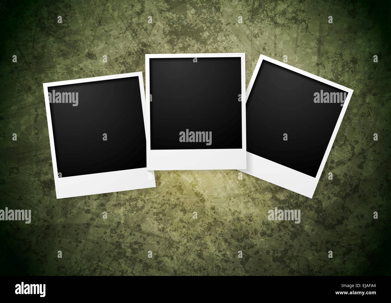 Ausgezeichnet Polaroid Rahmen Bilder - Bilderrahmen Ideen - szurop.info