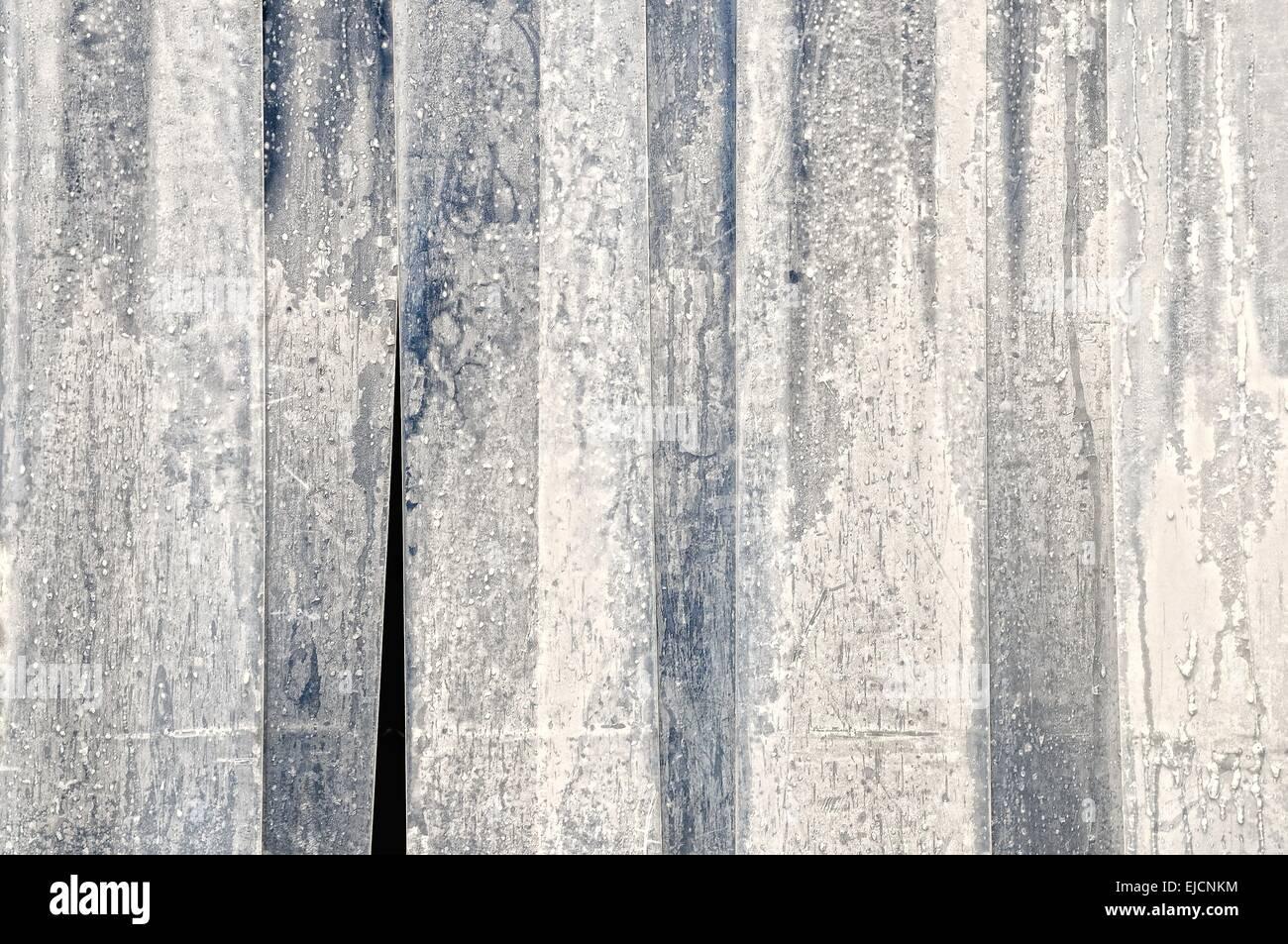 Kühlschrank Querformat : Kühlschrank heizen und kühlen sperre stockfoto bild: 80185720 alamy