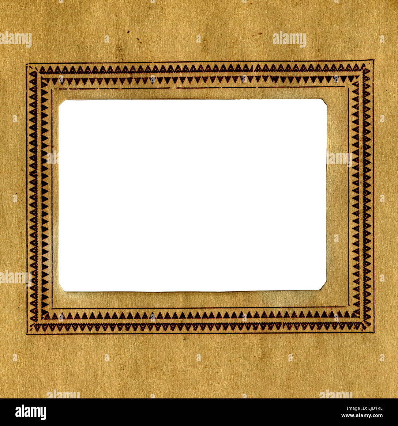 Großzügig Framing Für Den Trockenbau Fotos - Rahmen Ideen ...