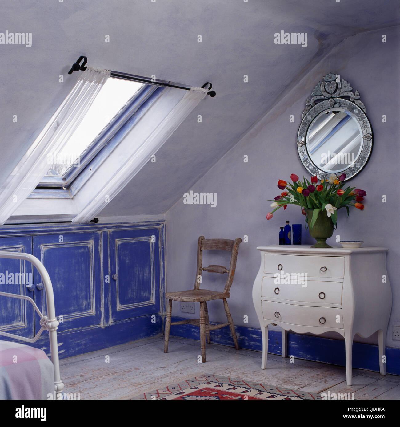 Berühmt Distressed Fensterrahmen Galerie - Benutzerdefinierte ...