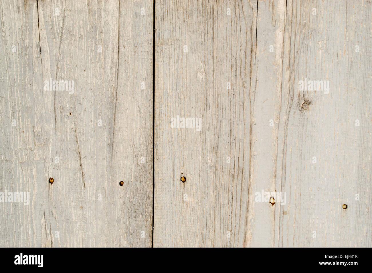 antik holz detail mit keine farbe wie treibholz altern with antik holz