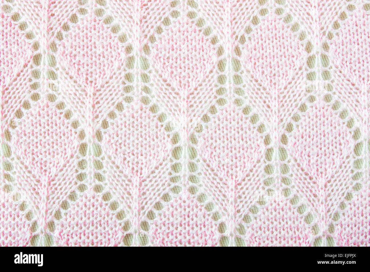 Crochet Cloth Stockfotos & Crochet Cloth Bilder - Alamy