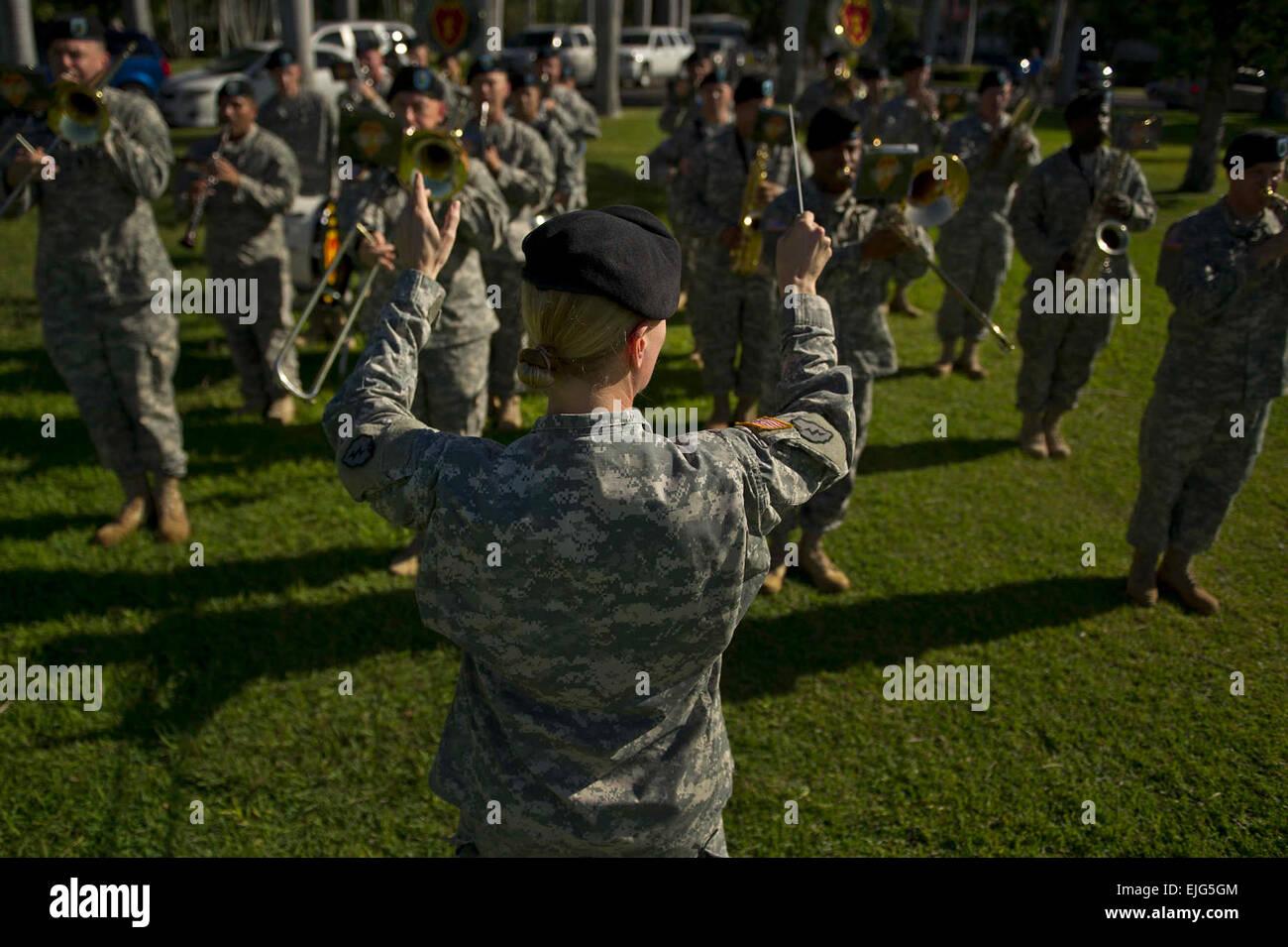Australische Soldaten datieren Website