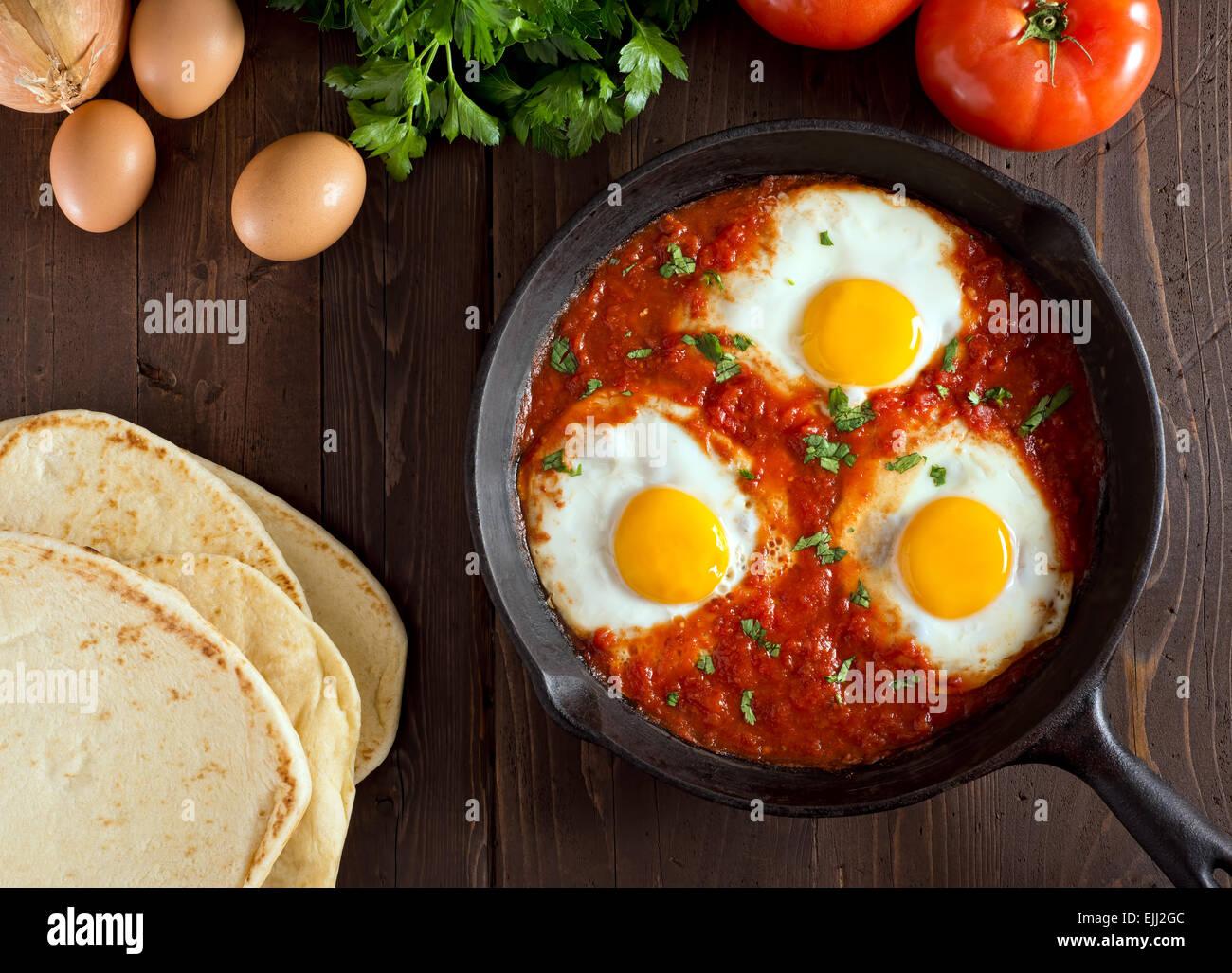 Omega 3 Eggs Stockfotos & Omega 3 Eggs Bilder - Alamy