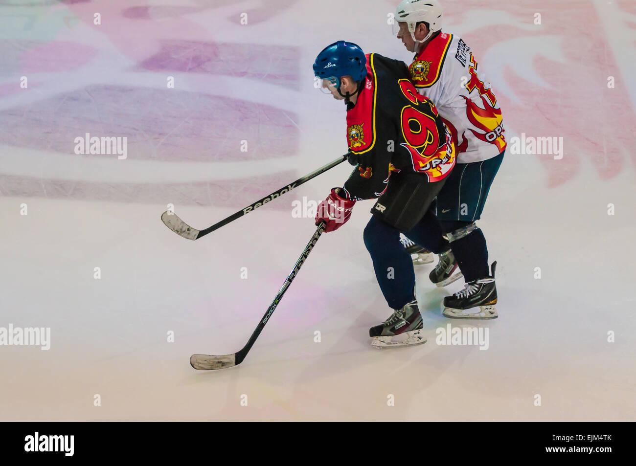 Schön Hockey Bilderrahmen Bilder - Rahmen Ideen - markjohnsonshow.info