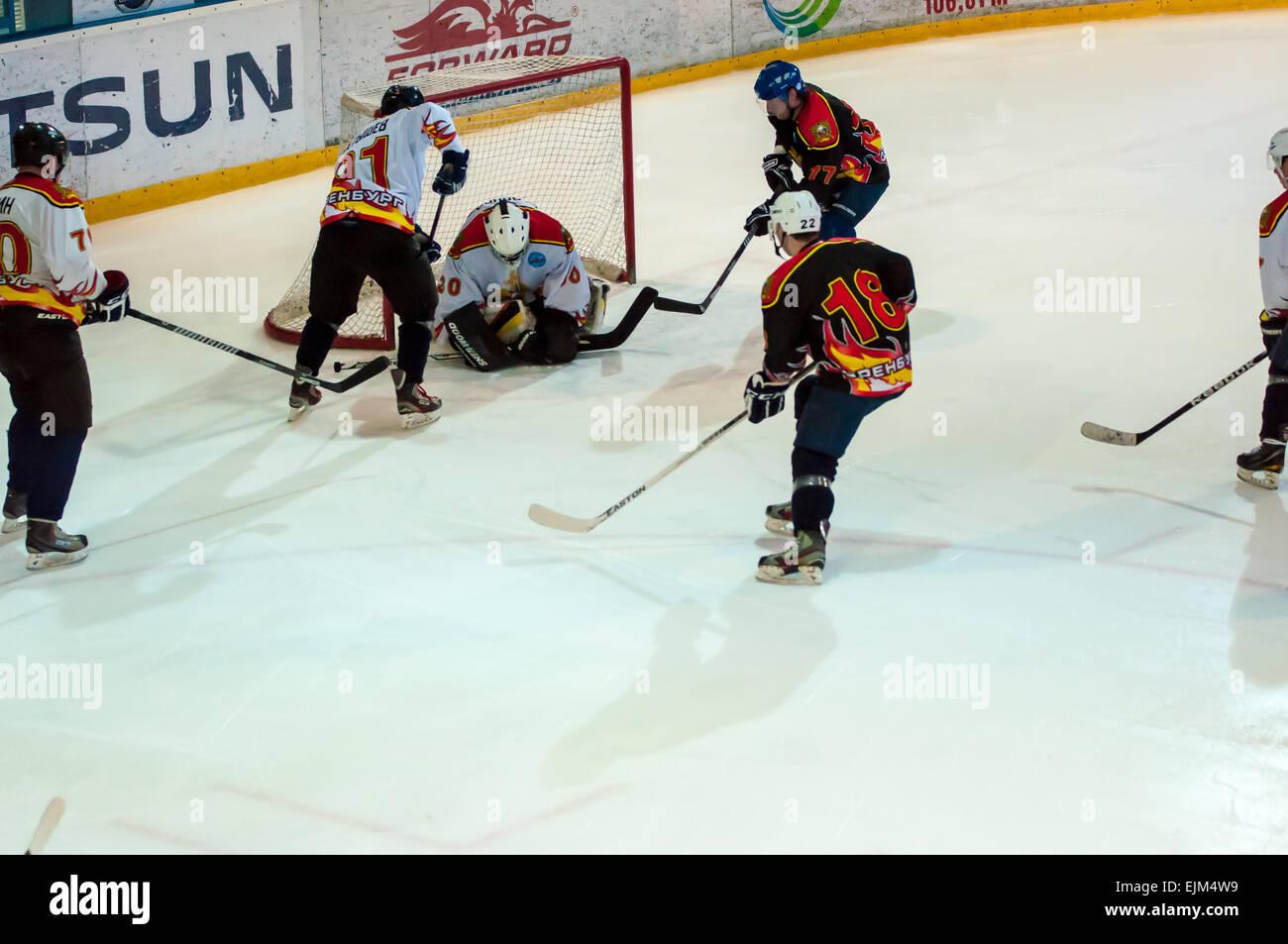 Ungewöhnlich Hockeyschläger Rahmen Bilder - Benutzerdefinierte ...