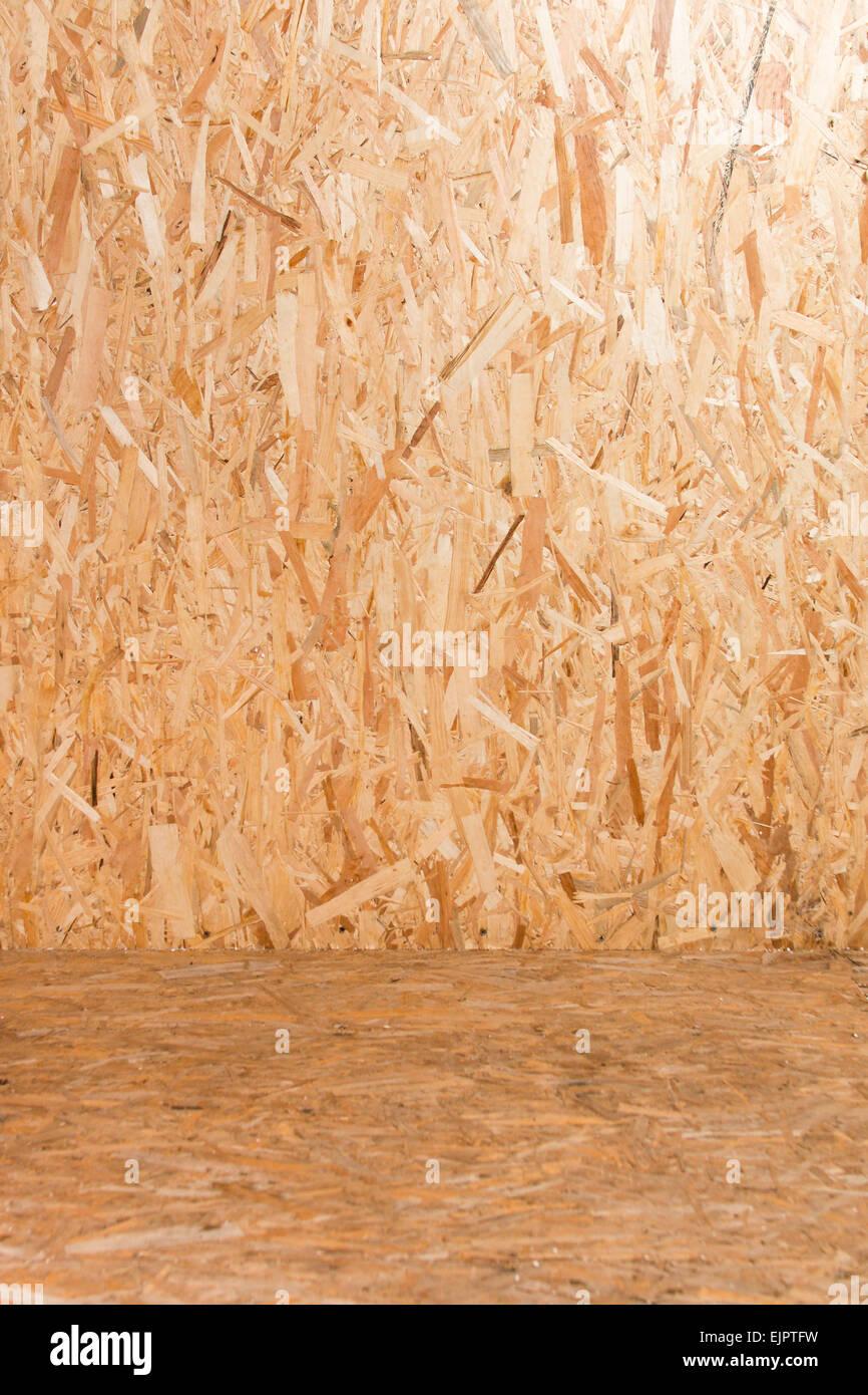 floor joists stockfotos floor joists bilder alamy. Black Bedroom Furniture Sets. Home Design Ideas
