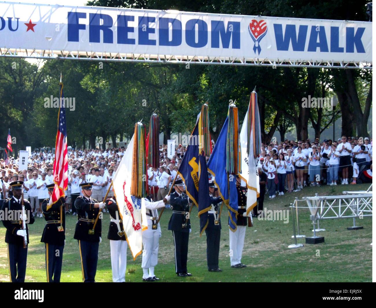 Part Of 9 11 Memorial Stockfotos & Part Of 9 11 Memorial Bilder - Alamy