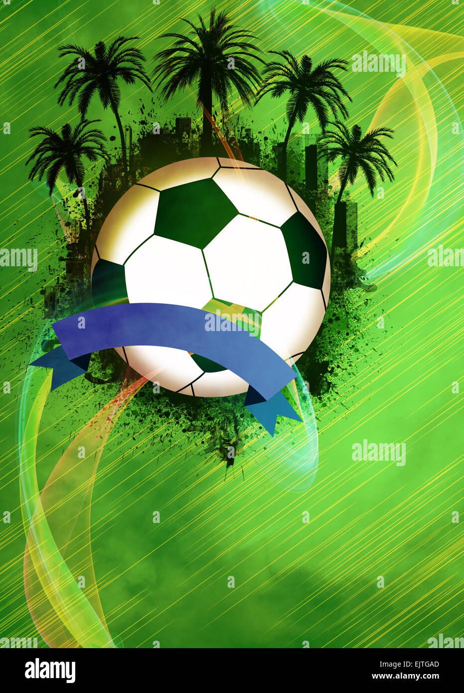 Groß Fußball Jersey Färbung Seite Galerie - Beispiel Business ...