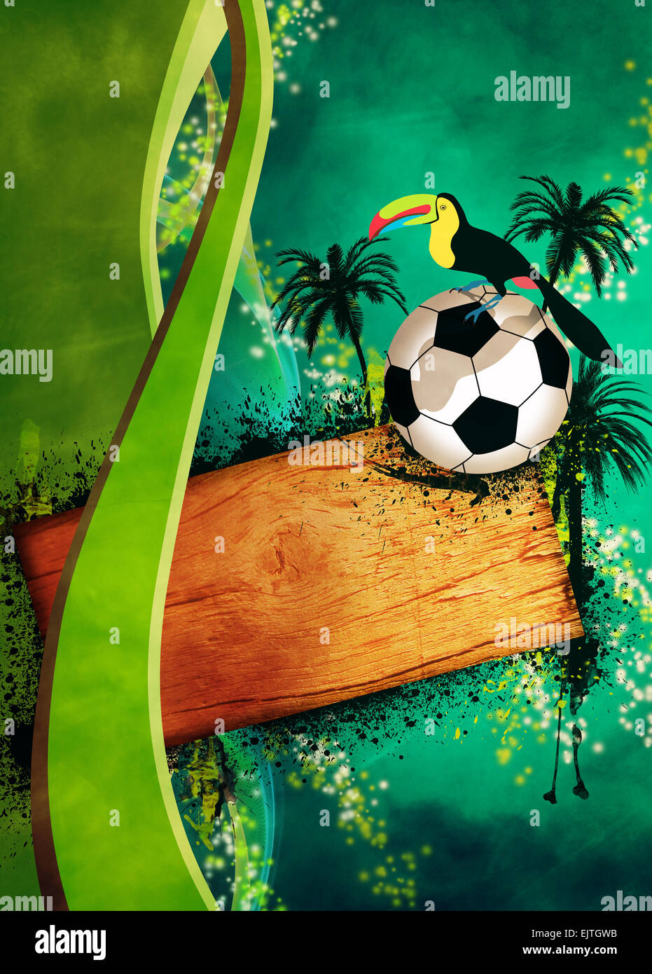 Großzügig Leere Fußball Jersey Färbung Seite Zeitgenössisch ...