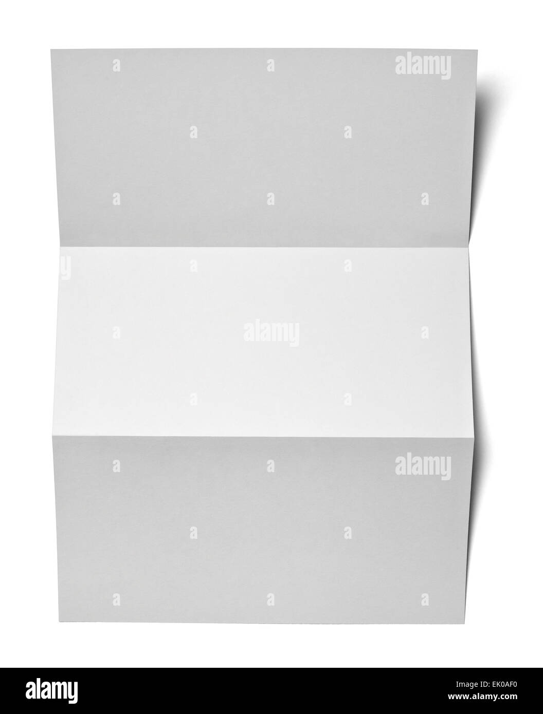 Page Flip Paper Background Stockfotos & Page Flip Paper Background ...