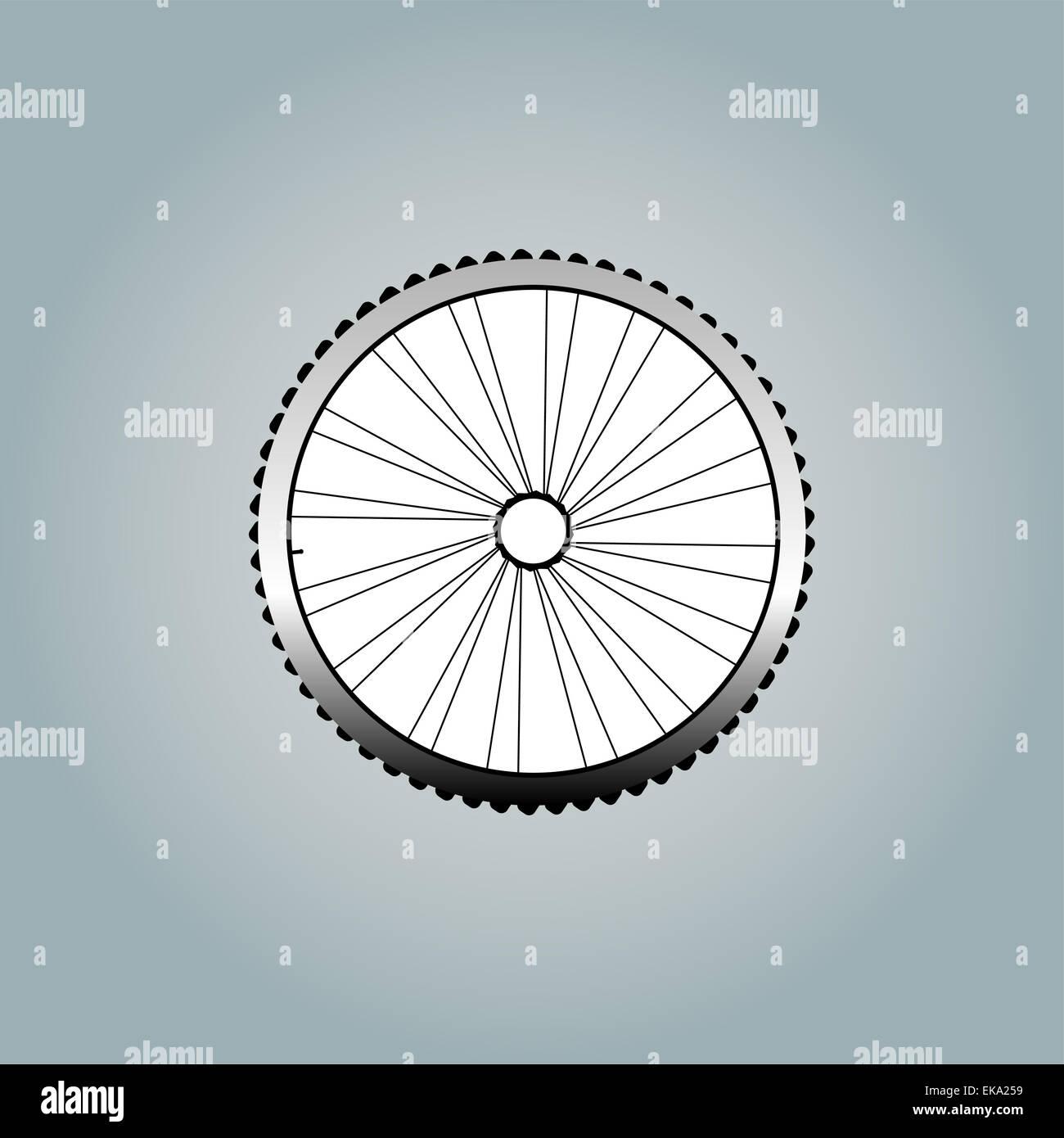 Verschiedene Fahrräder Stockfotos und bilder Kaufen Alamy