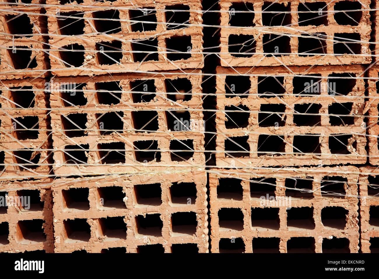 Dachziegel schwarz textur  rote Dachziegel Lager Schnittkonstruktion Textur Stockfoto, Bild ...