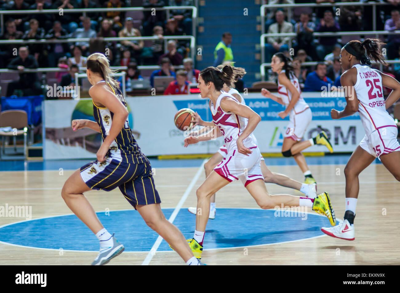 Tolle Basketball Farbseiten Bilder - Druckbare Malvorlagen - amaichi ...