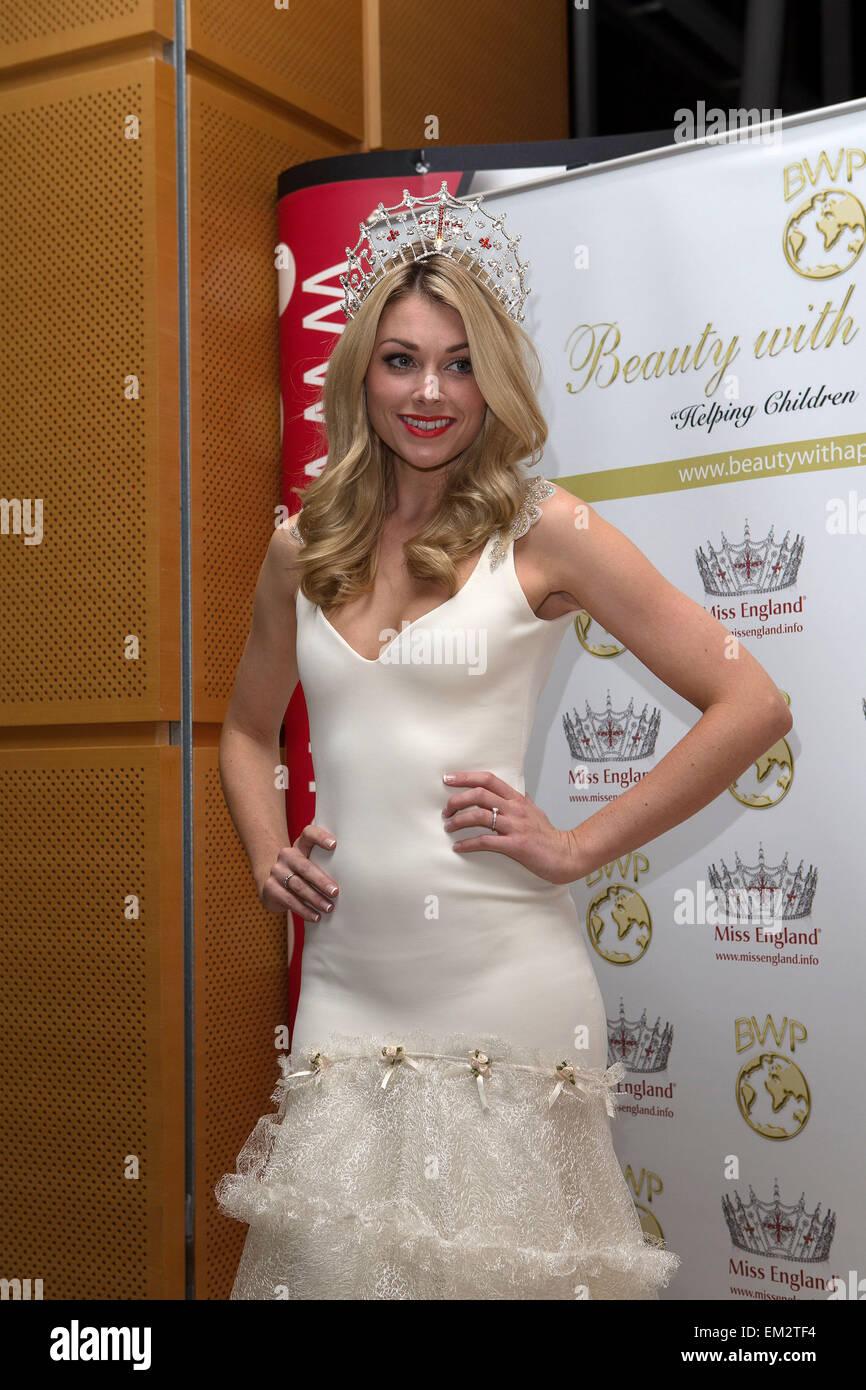 Berühmt Georgia Brautkleid Bilder - Brautkleider Ideen ...