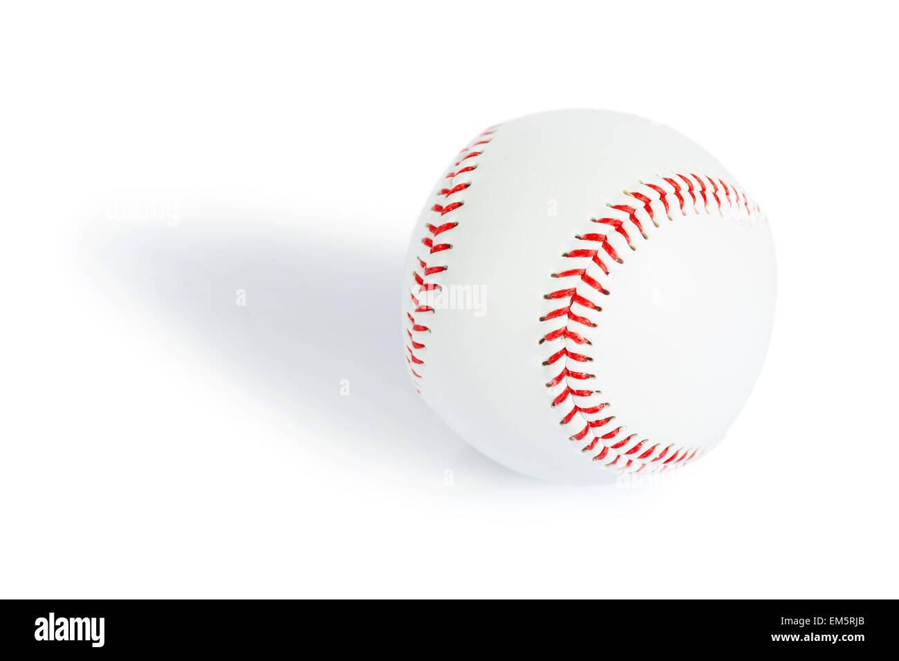 Ball Sports Symbols Stockfotos & Ball Sports Symbols Bilder - Alamy