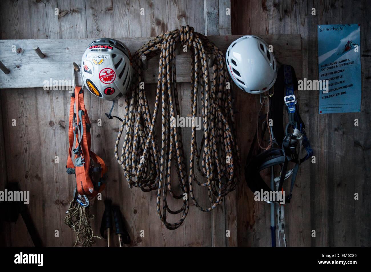 Kletterausrüstung Kaufen Schweiz : Kletterausrüstung kaufen schweiz klettern die top angebote für