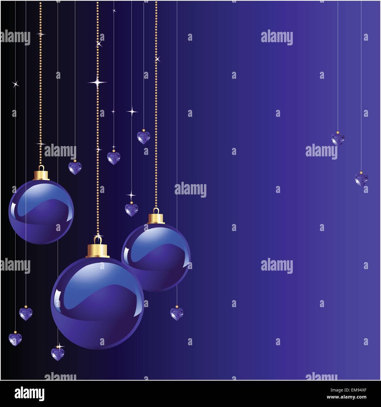 Tolle Frei Druckbare Färbung Weihnachtsseiten Galerie - Malvorlagen ...