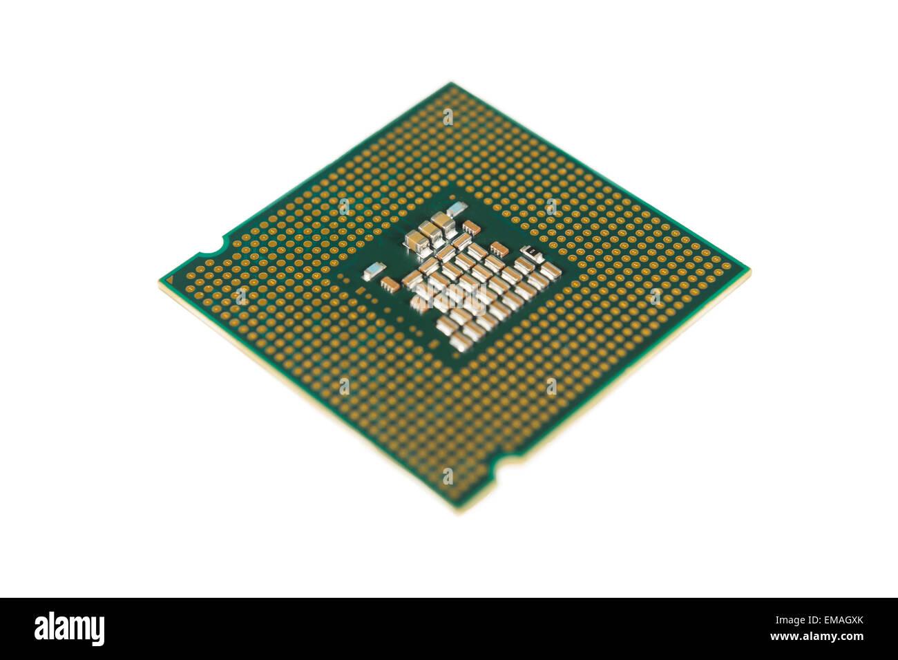 Processing Network Stockfotos & Processing Network Bilder - Seite 2 ...