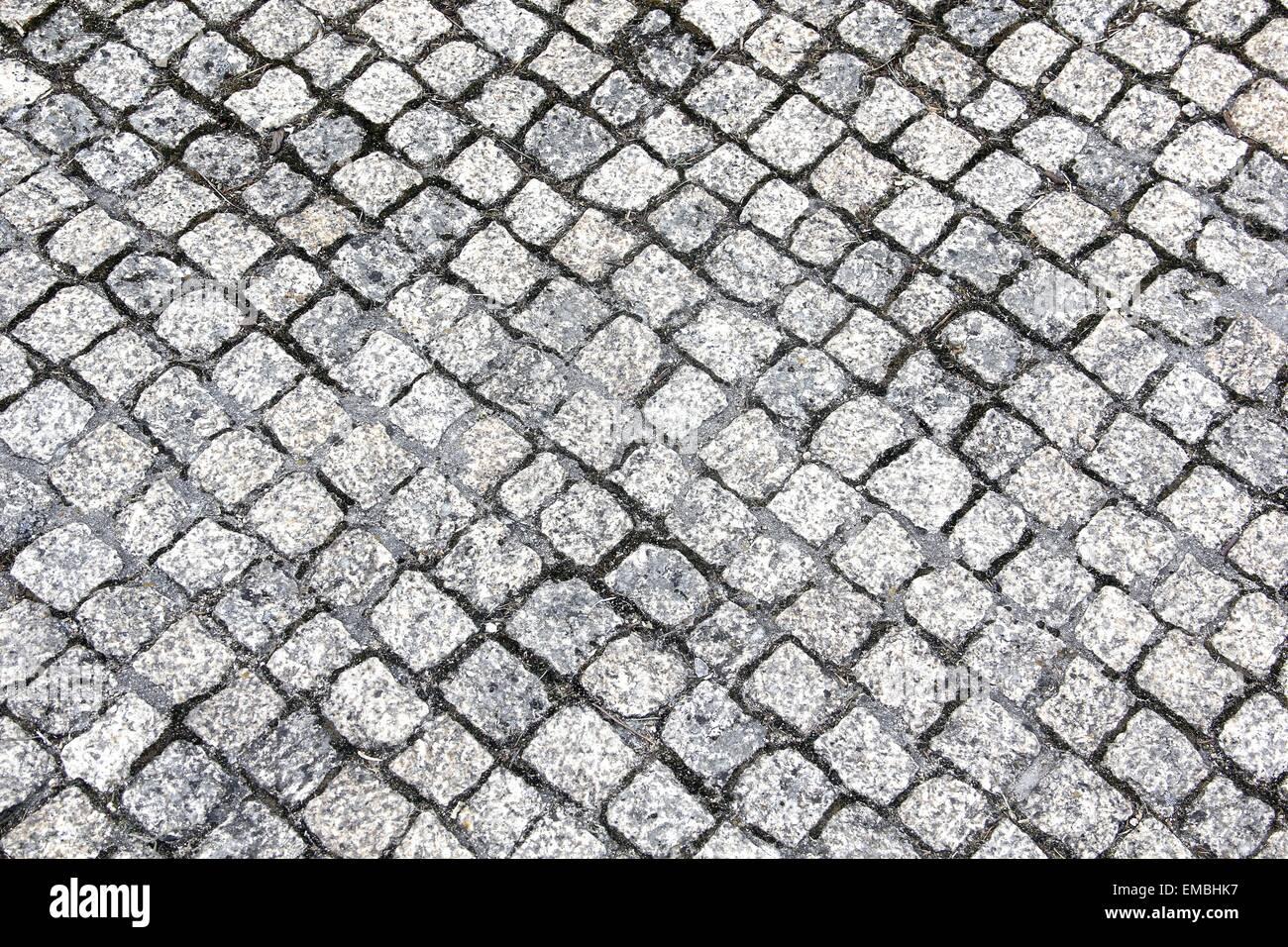 Fußboden Aus Stein ~ Stein boden stockfoto bild  alamy