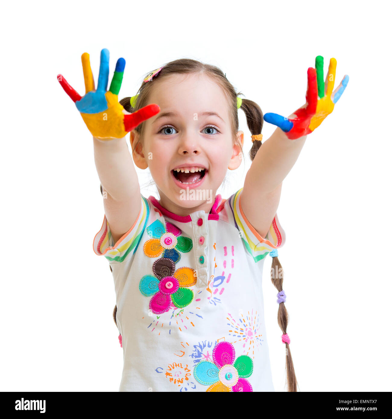 Berühmt Kleines Mädchen Färbung Seite Ideen ...