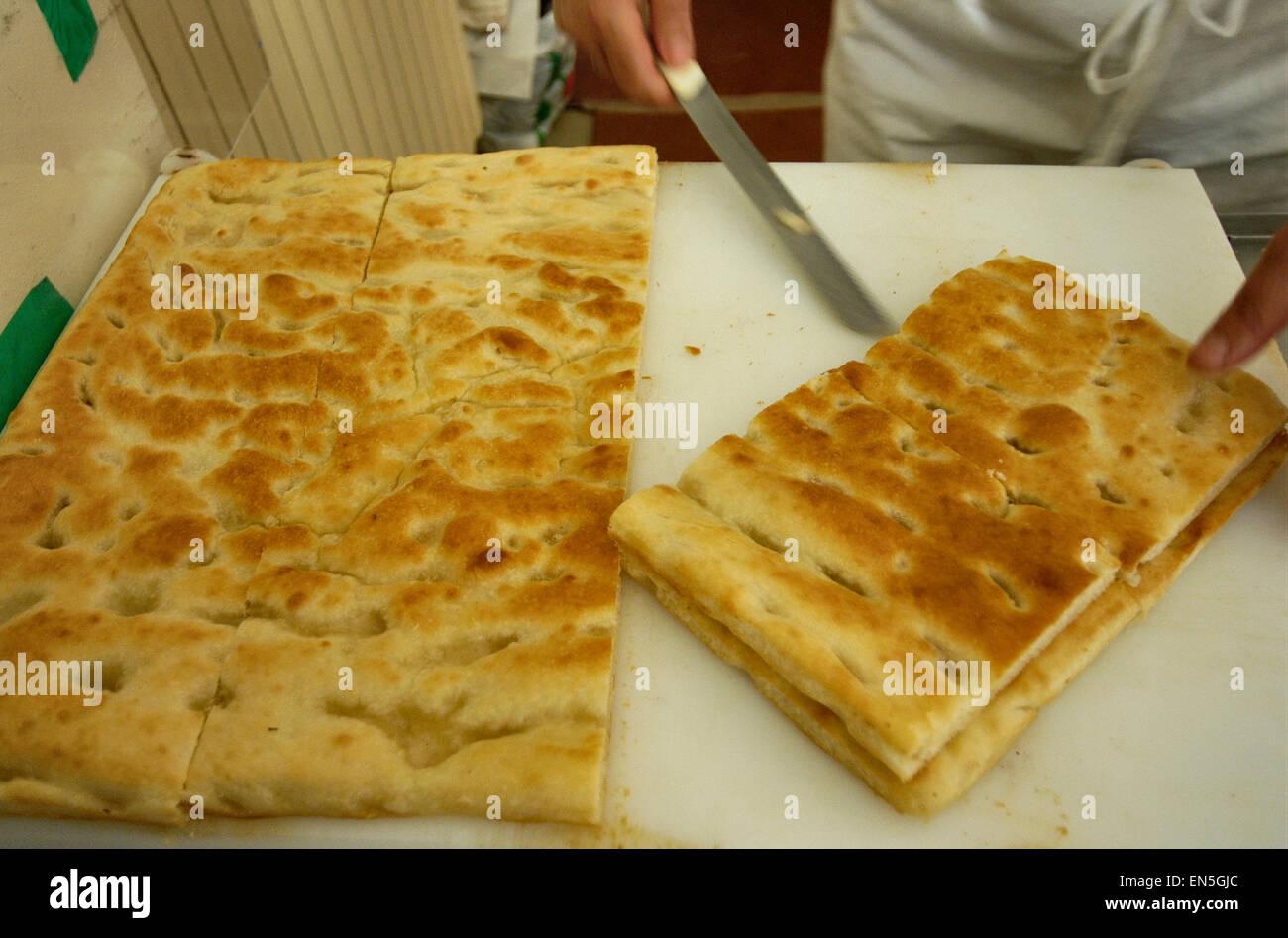 die echte italienische küche buch bei weltbild.ch bestellen ...