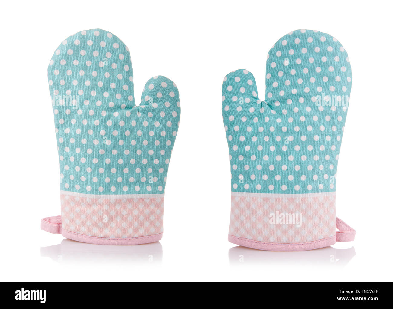 backofen handschuhe